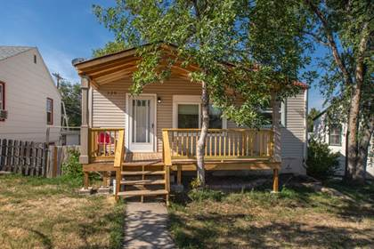 Residential Property for sale in 330 Saint Patrick St., Rapid City, SD, 57701