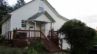 Single Family for sale in 29 Cannon Avenue, Buckhannon, WV, 26201