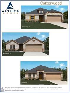 Singlefamily for sale in 7802 Cottonwood , Greenville, TX, 75402