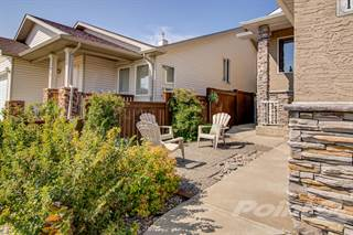 Residential Property for sale in 19 Riverbrook Close W, Lethbridge, Alberta, T1K 7P1