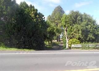 Residential Property for sale in 2875 Kekaulike Ave, Kula, HI, 96790