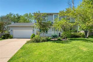 Single Family for sale in 200 Carriage Hills Road, Normal, IL, 61761