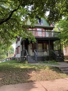 Multifamily for sale in 3128 W Juneau Ave 3130, Milwaukee, WI, 53208