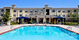 Apartment for rent in Sonoma Grande Apartments, Tulsa, OK, 74133