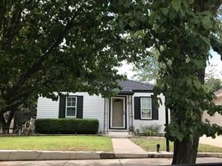 Single Family for sale in 714 E Summit Ave, Canadian, TX, 79014