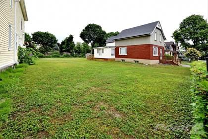 Lots And Land for sale in 67 Springhurst, Ottawa, Ontario, K1S 0E2