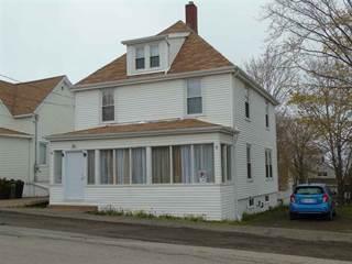 Single Family for sale in 10 Birch St, Digby, Nova Scotia, B0V 1A0