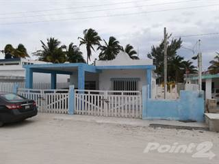 Chuburna Real Estate - Homes for Sale in Chuburna (Page 2