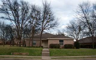 Single Family for sale in 2045 Riverbirch Lane, Rockwall, TX, 75032