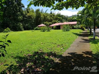 Lots And Land for sale in Lot near Punta Leona area ready to build, Punta Leona, Puntarenas