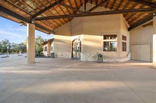 Comm/Ind for sale in 13059 Four Star Blvd, Austin, TX, 78737
