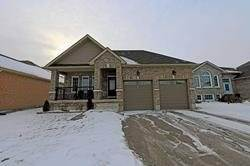 Residential Property for sale in 1259 Alder Rd, Cobourg, Ontario, K9A 5W5