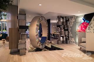 Apartment for rent in Skyloft - B1, Irvine, CA, 92614