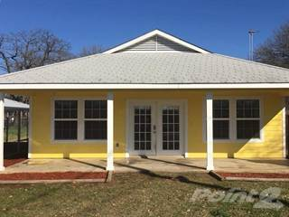 Residential Property for sale in 108 Callie Lane, Gun Barrel City, TX, 75156