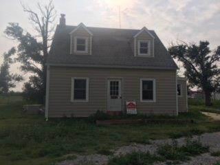 Single Family for sale in 11292 River Road, Dodge City, KS, 67801