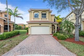 Single Family for sale in 10100 North Silver Palm DR, Estero, FL, 33928
