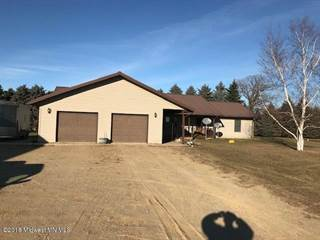 Farm And Agriculture for sale in 25184 Thunder Road, Staples, MN, 56479