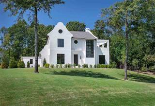 Single Family for sale in 131 HIDDEN OAKS TRAIL, Ridgeland, MS, 39157