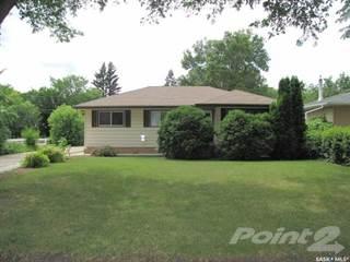 Residential Property for sale in 668 ROYAL STREET, Regina, Saskatchewan