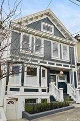 Single Family for sale in 263 Eureka Street, San Francisco, CA, 94114