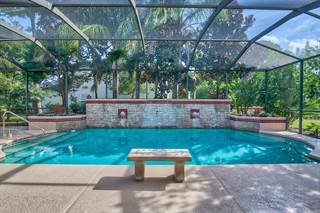 Single Family for sale in 200 WATERS EDGE DR S, Ponte Vedra, FL, 32082