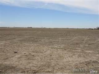 Farm And Agriculture for sale in 0 Cornmill Road, Mascoutah, IL, 62258