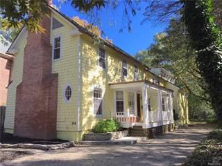 Residential Property for sale in 164 Baldwin Road, Birmingham, MI, 48009