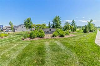 Land for sale in LOT 130 PARKSIDE ESTATES, Columbia, MO, 65203