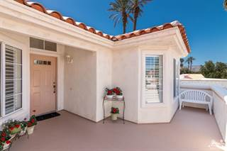 Condo for sale in 236 Vista Royale Circle East, Palm Desert, CA, 92211