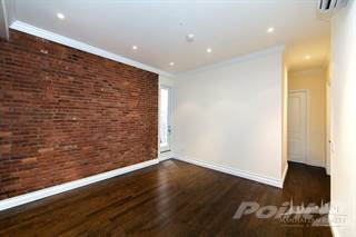 Apartment for rent in 350 Third Avenue 2F, Manhattan, NY, 10010