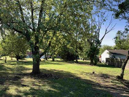 Lots And Land for sale in 2710 Broadripple Drive, Fort Wayne, IN, 46809
