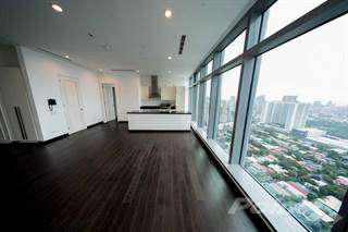 Condo for rent in Trump Tower Manila, Makati, Metro Manila