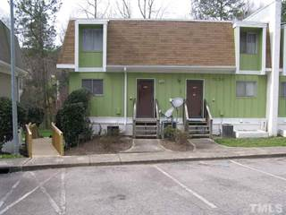 Condo for sale in 7120A Longstreet Drive A, Raleigh, NC, 27615