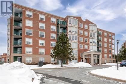Single Family for sale in 78 Regency Park Drive 203, Halifax, Nova Scotia, B3S1T2