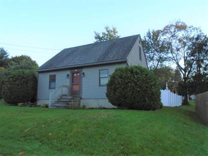 Residential Property for sale in 48 Newland Avenue, Augusta, ME, 04330