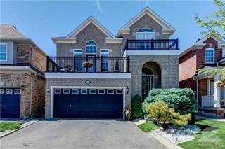 Residential Property for sale in 3887 Oland Dr, Mississauga, Ontario