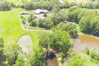Farm And Agriculture for sale in 807 hwy 181 W, DeFuniak Springs, FL, 32433