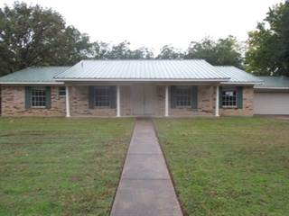 Single Family for sale in 328 Highland Drive, Sulphur Springs, TX, 75482