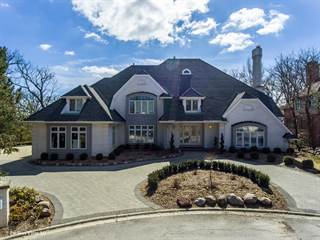 Single Family for sale in 10435 Misty Hill Road, Orland Park, IL, 60462