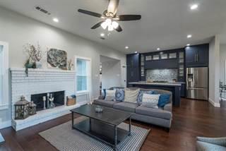 Single Family for rent in 907 N Tyler Street, Dallas, TX, 75208