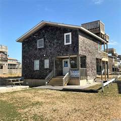Condo for sale in 8331 #2 S Old Oregon Inlet Road 2, Nags Head, NC, 27959
