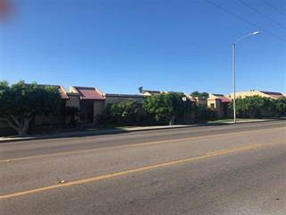 Single Family for sale in 651 E 24 ST, Yuma, AZ, 85365