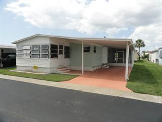 Residential Property for sale in 6035 Easy Drive, Port Richey, FL, 34668