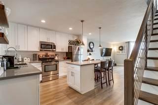 Single Family for sale in 4477 Mentone 206, San Diego, CA, 92107
