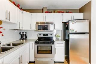 Single Family for sale in 11719 28 AV NW, Edmonton, Alberta, T6J3P1