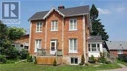 Multi-family Home for sale in 8-10 WELLINGTON ST, Clarington, Ontario