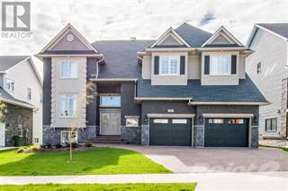 Single Family for sale in 41 Weybridge Lane, Halifax, Nova Scotia