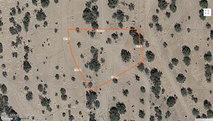 Lots And Land for sale in 4630 N MONARCH Drive, Eloy, AZ, 85131