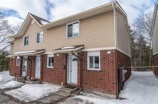 Condo for sale in 6506 BILBERRY DRIVE, Ottawa, Ontario