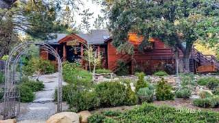 Single Family for sale in 54760 JAMESON DR, Idyllwild, CA, 92549